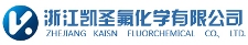 Zhejiang Kaisn Fluorochemical Co Ltd