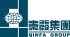 China Qinfa Group Ltd