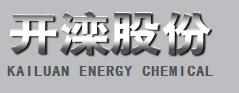 Kailuan Energy Chemical Co Ltd