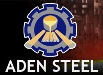 Aden Steel Co