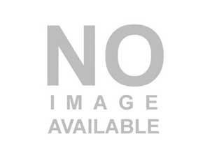 Miju Steel Manufacturing Co Ltd