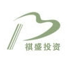 Guangzhou Prosperity Investment Management Co Ltd