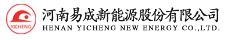 Henan Yicheng New Energy Co Ltd