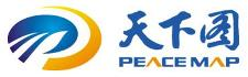 Peace Map Holding Ltd