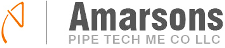 Amarsons Pipe Tech Middle East Co LLC