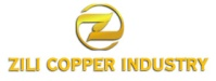 Zili Copper Industry