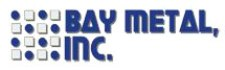 Bay Metal Inc