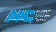 AAC - Aluminum Anodizers Council