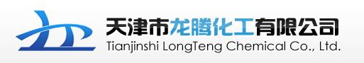 Tianjinshi Longteng Chemical Co Ltd